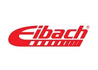 EIBACH.png