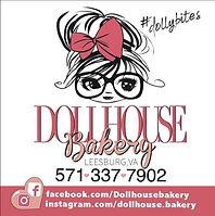 dollhouse logo.jpg