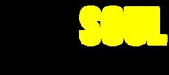 Old+Soul+Logo.png
