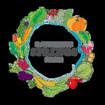 GSF_Colour+logo.png