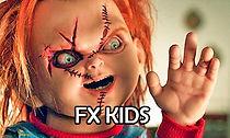 FX KIDS.jpg