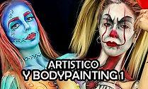 ARTISTICO Y BODYPAINTING.jpg