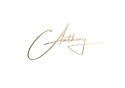 Sensation Founder Signature