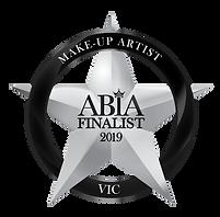 2019-VIC-ABIA-Award-Logo-MakeupArtist_FI