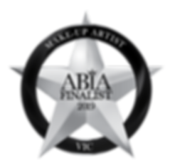 2019-VIC-ABIA-Award-Logo-MakeupArtist_FI