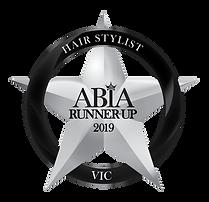 2019-VIC-ABIA-Award-Logo-HairStylist_RUN