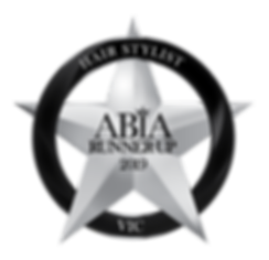 2019-VIC-ABIA-Award-Logo-HairStylist_RUN