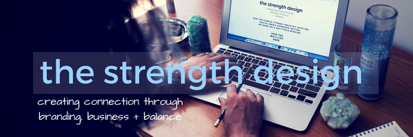 the strength design email header.png