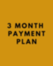 3 month payment plan.png