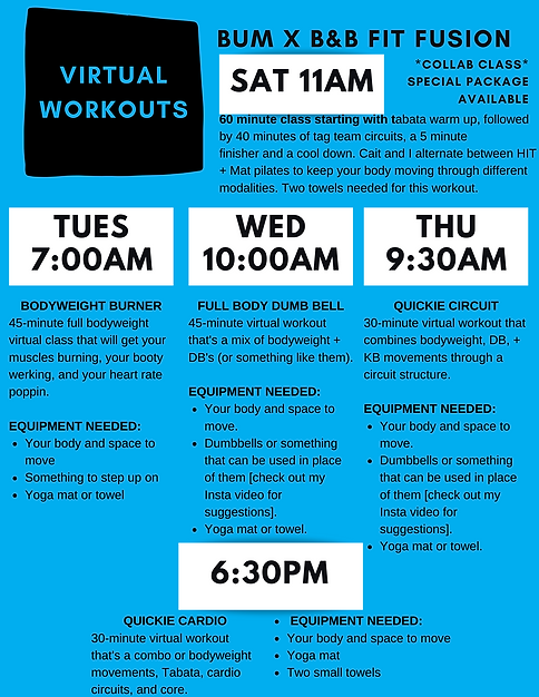 UPDATED virtual workouts.png