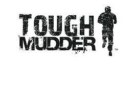 tough mudder.jpeg