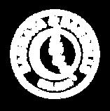 b&b_logo_Moon_Round_white.png