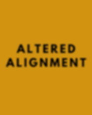 altered alignment.png