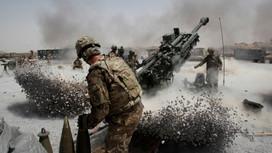 USA's new QUAD includes Pakistan, Uzbekistan, Afghanistan!