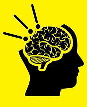 265-2656050_brain-operation-head-brain-vector-png-transparent-png.png