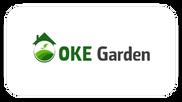 OKE Garden