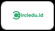 Circledu.id