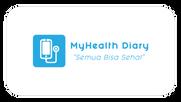 MyHealth Diary