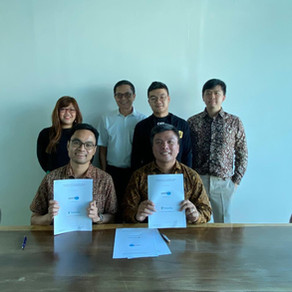 New partnership with Transfez furthers PearlPay's expansion into Indonesian market