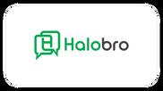 Halobro