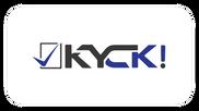 KYCK!
