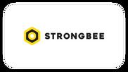 Strongbee