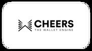 Cheers Wallet Engine