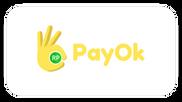 Payok
