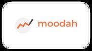Moodah