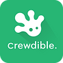 crewdible.png