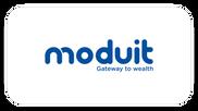 Moduit Digital Indonesia