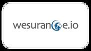 Wesurance Limited