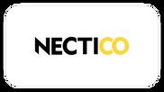 Nectico