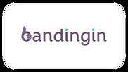 Bandingin