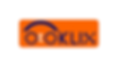 logo.011.png