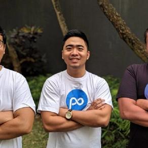 Feedloop Berhasil Raih Pendanaan Pra-Seri A
