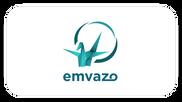 Emvazo