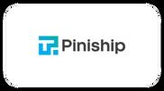 Piniship