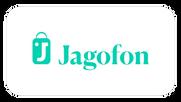 Jagofon