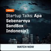 Startup Talks: Apa Sebenarnya SandBox Indonesia?
