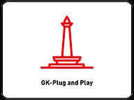 Program Button.001.png