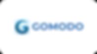 logo.006.png