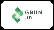 Griin.id