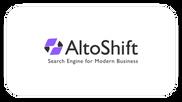 AltoShift