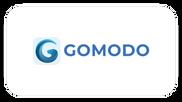 Gomodo
