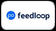 Feedloop