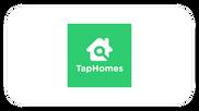 TapHomes