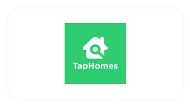 TapHomes
