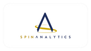 Spin Analytics