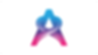 logo.001.png